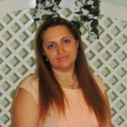 Елена 44 Норильск