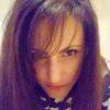 Кристина, 30, г.Краснодар