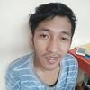 ferdi syahrial, 19, г.Джакарта