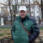Виталий 47 лет (Рыбы) Горловка