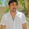 vijay, 30, г.Визианагарам