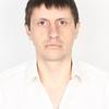 Ivan, 31, Zhlobin