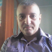Начать знакомство с пользователем Сергей 47 лет (Рак) в Георгиевске