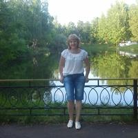Алла, 55 лет, Лев, Москва