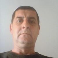Сергей, 47 лет, Рак, Калининград