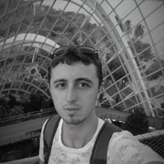 Василий 28 Москва