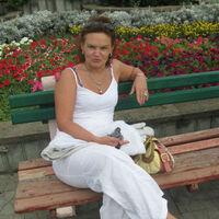 Литвинова Оля, 53 года, Козерог, Ровно