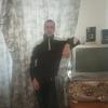Олег Гнилов, 27, г.Могилёв
