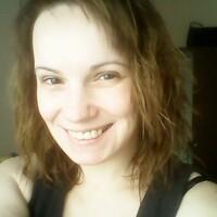 Елена Куприянова, 40 лет, Весы, Ростов-на-Дону