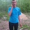 Александр, 33, г.Брагин
