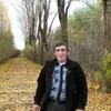 Михаил, 63, г.Вологда