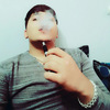 Mr.Sam Nasim, 20, г.Душанбе