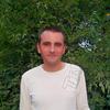 Саша, 34, г.Козельщина