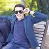 Emil, 21, г.Баку