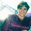Таня, 35, г.Прокопьевск