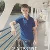 Serega. Andreev, 33, г.Жезказган