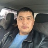 Нуржан Инранбаев, 35, г.Алматы́