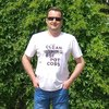 Олег, 39, г.Феодосия