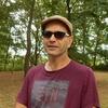 sonikel, 55, г.Agen