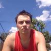 Олег, 26, Софіївка