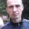 Руслан, 40, г.Рузаевка