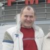 Владимир, 64, г.Шумерля