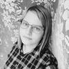 Ксения, 20, г.Батайск