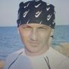 Николай, 45, г.Новороссийск