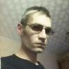 алексей, 38, г.Нижний Ломов