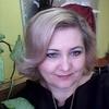 Ирина, 46, г.Краснокамск