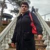 Марічка, 32, Бережани