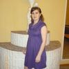Екатерина, 27, г.Волгореченск