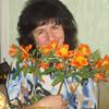 Елена, 54, г.Ставрополь