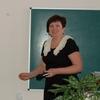 Наталья, 51, г.Запорожье