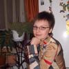 Ирина, 41, г.Невинномысск