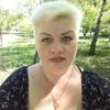 Виктория, 44, г.Харьков