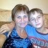 Светлана, 65, г.Рудный