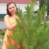 Люша, 34, г.Тисуль