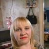 людмила, 45, г.Сыктывкар