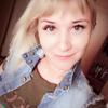 Алекса, 27, г.Томск