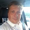 Dmitrij, 44, г.Айзпуте