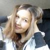 танюшка, 23, г.Томск