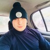 Anatoliu*, 24, г.Северск
