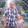 Дмитрий Раков, 38, г.Алматы (Алма-Ата)