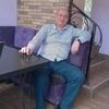 vardan, 54, г.Ереван