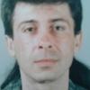 Ивелин, 47, г.Тырговиште