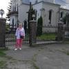 Vira, 63, г.Львов