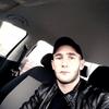 Аслан, 21, г.Ростов-на-Дону