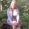 Татьяна Гнатовская, 56, г.Могилев-Подольский