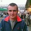 серёга, 36, г.Оренбург